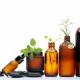 100% натуральные эфирные масла