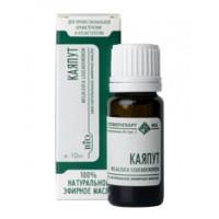 Эфирное масло Каяпут