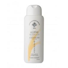 Шампунь для волос «Альпийские травы»